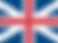 drapeau Brit.png