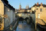 Bayeux_centre.jpg
