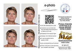 E-photo.jpg