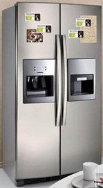 magnet-publicitaire-pour-frigo