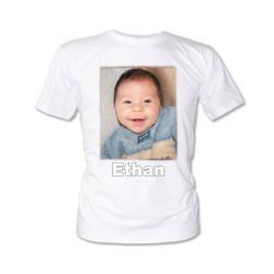 t-shirt-blanc-personnalise-2-faces