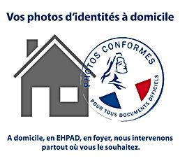 photo identités à domicile.jpg