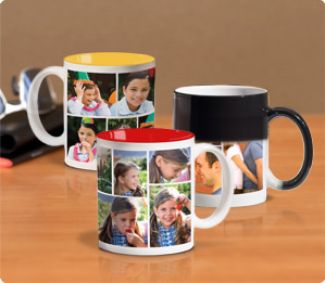 collagemug$default_default_default