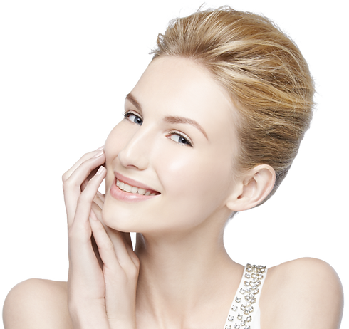 kisspng-injectable-filler-cosmetics-acne