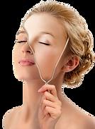 kisspng-face-cosmetics-beauty-rhytidecto