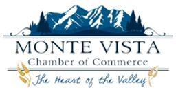monte_vlsta_logo.png