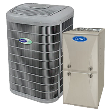 Furnace-AC-systems-carrier_edited.png