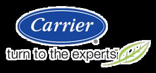 carrier%20logo_edited.png