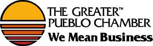 pueb_chamber_logo.png