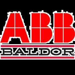 abb%20baldor_edited.png