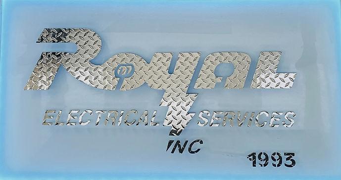 logo%20metal_edited.jpg