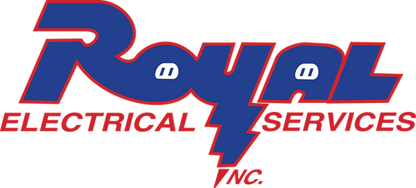 RoyalElectric LOGO CLEAN.png