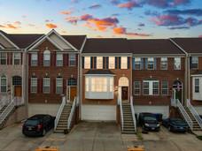 186 Spencer Terrace SE