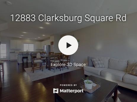 12883 Clarksburg Square Rd