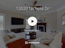 13520 Nichols Dr