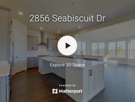 2856 Seabiscuit Dr
