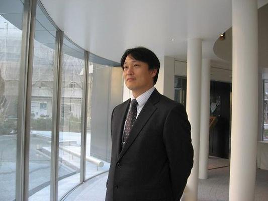 syatyou blog.JPG