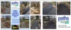 Screen Shot 2020-04-25 at 20.03.16.png