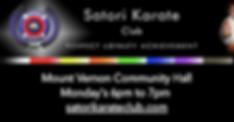 Screen Shot 2020-03-13 at 21.18.21.png