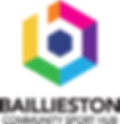 Baillieston-community-hub black.jpg
