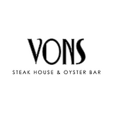 vons logo.png