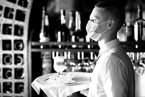 Waiter%20with%20Mask_edited.jpg