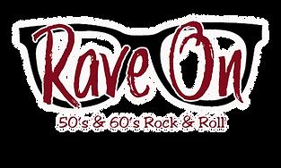 Rave On Logo 2021 2.tif