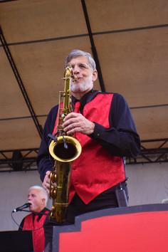 Joe, Woodstock Fair 2021.jpg