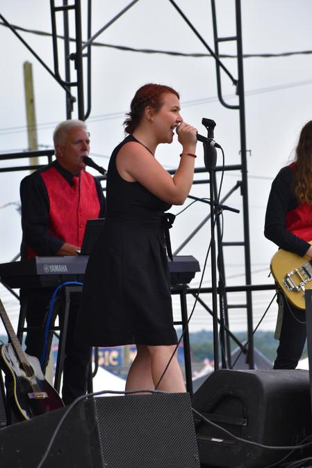Elizabeth, Woodstock Fair 2021.jpg