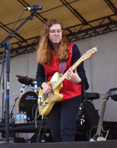 Izzy, Woodstock Fair 2021.jpg