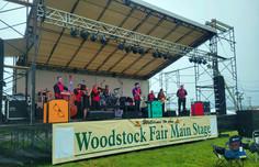 Woodstock Fair 2021.jpg