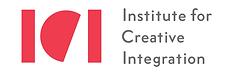 2017_logo-01.png