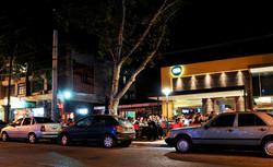 calle-aristides-6