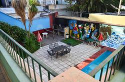 patio_02