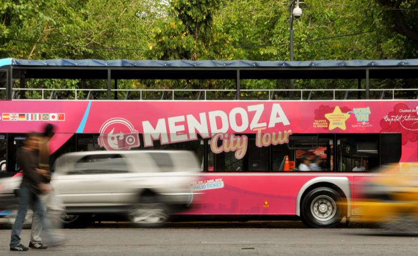 bus-ciudad-mendoza-1