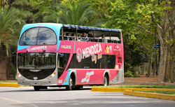 bus-ciudad-mendoza-4