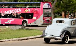 bus-ciudad-mendoza-5
