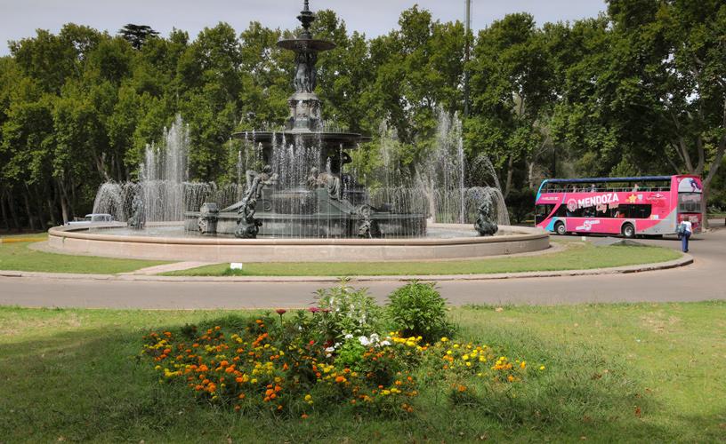 bus-ciudad-mendoza-6