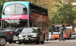 bus-ciudad-mendoza-2