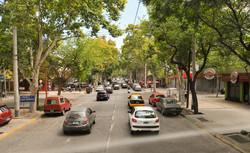 bus-ciudad-mendoza-3