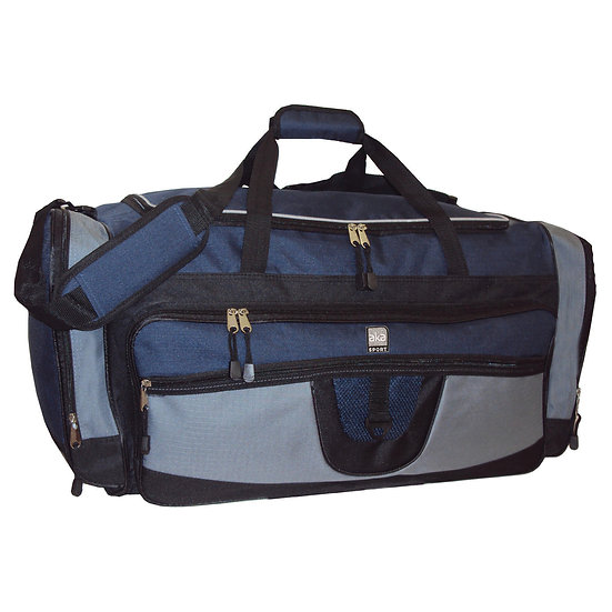 "AKA 30"" Duffle bag"