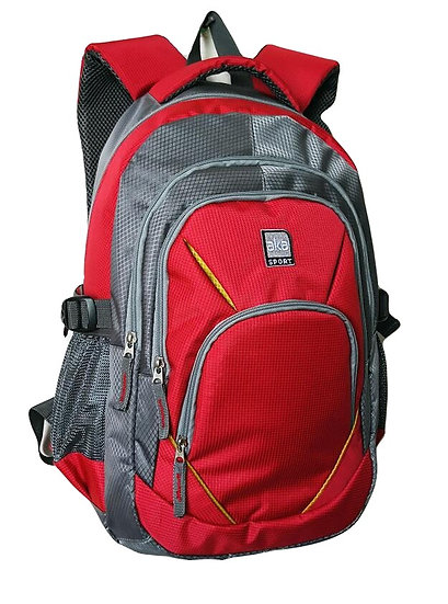 Sport Saver Backpack