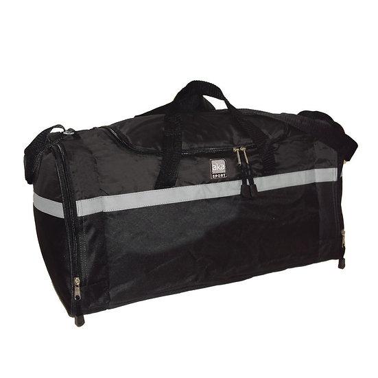 """AKA 20"""" Sport Duffle Bag"""