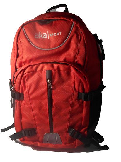 Trail Pack Backpack