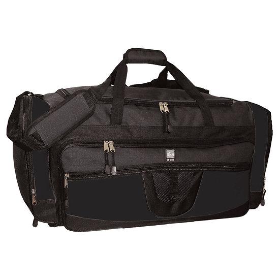 """AKA 30"""" Duffle bag"""