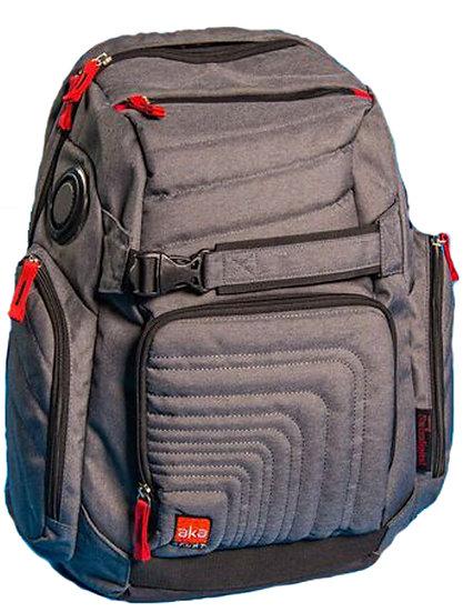 Bluetooth Sport Speaker Backpack