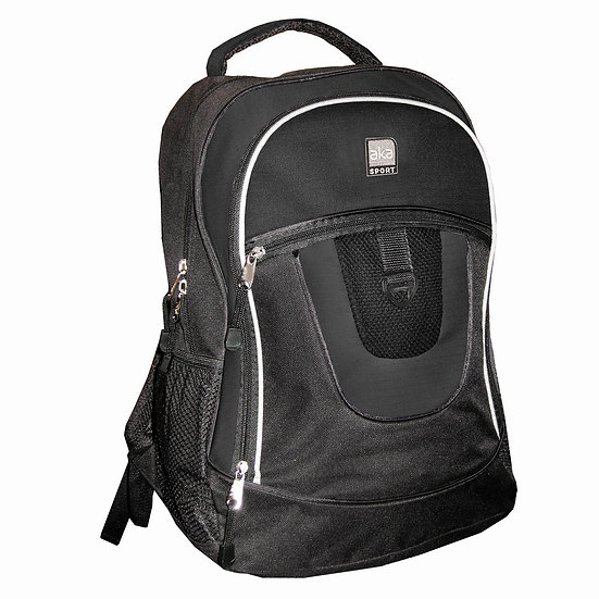 "AKA 20"" Backpack"