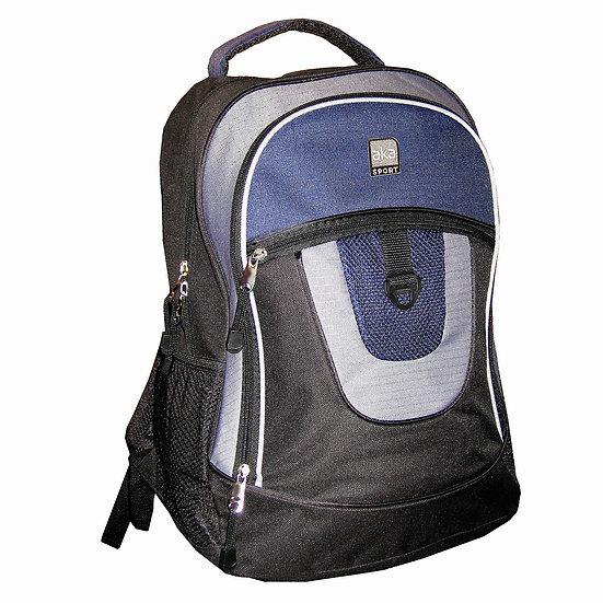 """AKA 20"""" Backpack"""