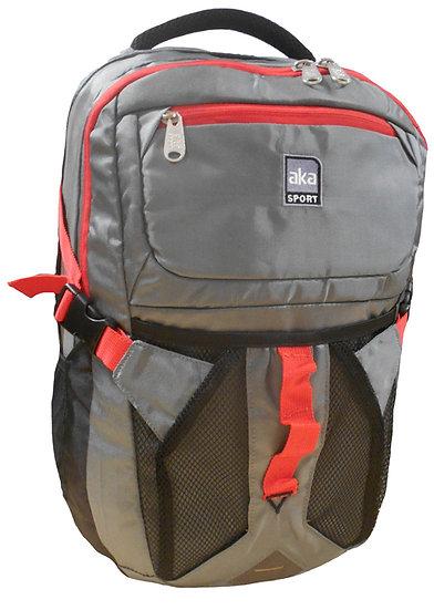 AKA Sport Computer Backpack
