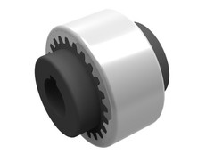 Radicon Elflex Flexible Couplings